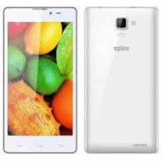 Spice Mi509 Stellar Lcd Display With Touch Screen Folder
