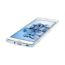 Spice Stellar Mi524 Lcd Display With Touch Screen Folder