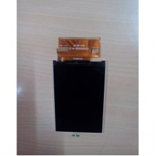 Lcd Display Screen For Videocon A10
