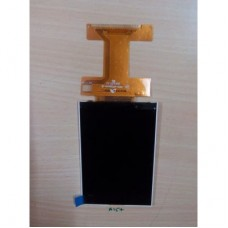Lcd Display Screen For Videocon A15 Plus