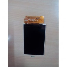 Lcd Display Screen For Videocon A15