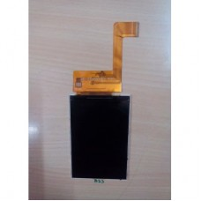 Lcd Display Screen For Videocon A23