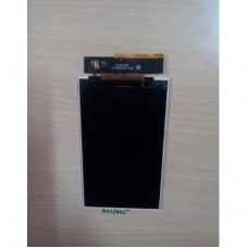 Lcd Display Screen For Videocon A25