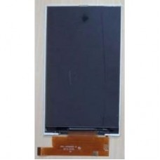 Lcd Display Screen For Videocon A45