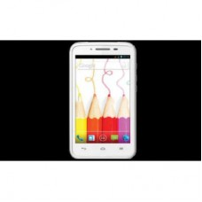 Videocon A42 Lcd Display With Touch Screen Folder