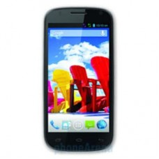 Videocon A48 Lcd Display With Touch Screen Folder