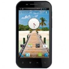 Videocon A51 Lcd Display With Touch Screen Folder