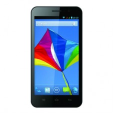 Videocon A55Q HD Lcd Display Screen With Touch Screen Digitizer