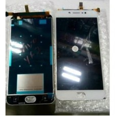 Vivo V5 Lcd Display with Touch Screen Digitizer