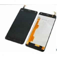 Vivo X1 Lcd Display With Touch Screen Folder