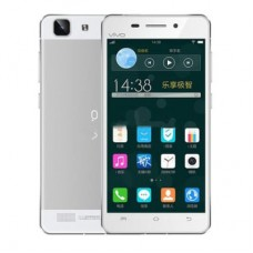Vivo X5L Lcd Display With Touch Screen Folder