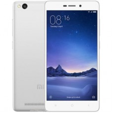 Xiaomi Redmi 3S Lcd Display with Touch Screen Digitizer