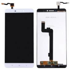 Xiaomi Redmi Max Lcd Display With Touch Screen Folder