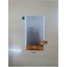 Lcd Display Screen For Xolo A500