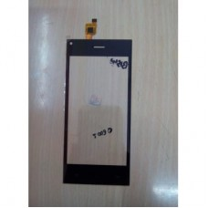 Touch Screen Digitizer For  Xolo Q600S