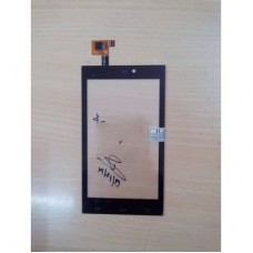 Xolo A500s Touch Screen Digitizer