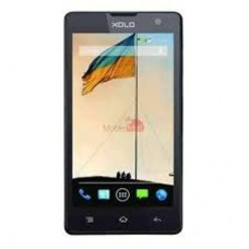 Xolo Era 4k Lcd Display with Touch Screen Digitizer