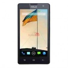 Xolo ERA Lcd Display With Touch Screen Folder