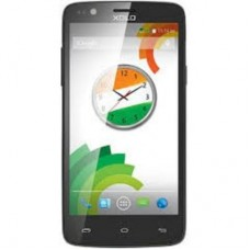 Xolo One Touch Screen Digitizer
