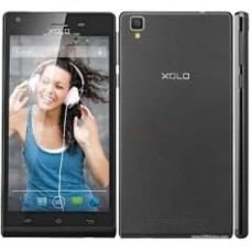 Xolo Opus HD Lcd Display Screen With Touch Screen Digitizer
