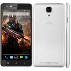Xolo Play 6x 1000 Lcd Display with Touch Screen Digitizer