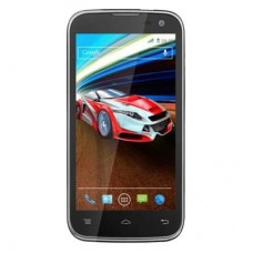 Xolo Play T1000 Lcd Touch Folder