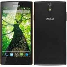 Xolo Q1020 Lcd Display Screen With Touch Screen Digitizer