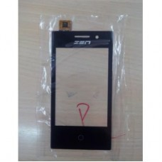 Zen 105 Fire Touch Screen Digitizer