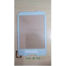 Zen M32 Touch Screen Digitizer