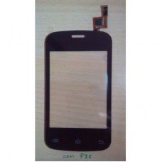 Zen P36 Touch Screen Digitizer
