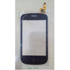 Zen P37 Touch Screen Digitizer