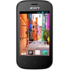 Zen P37i Touch Screen Digitizer
