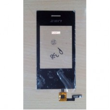 Zen P38 Touch Screen Digitizer