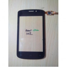 Zen Ultrafone 102 Touch Screen Digitizer