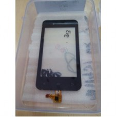 Zen Ultrafone 303 Touch Screen Digitizer