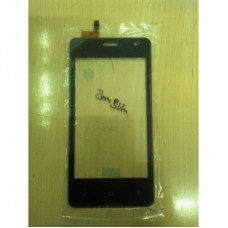 Zen Ultrafone 312 Touch Screen Digitizer