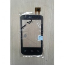 Zen Ultrafone 401 Touch Screen Digitizer