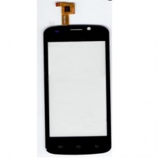 Zen Ultrafone 501 Touch Screen Digitizer